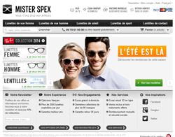 Code Promo Mister Spex   les dernières réduction Mister Spex testés ... 15f64233a1e8