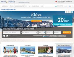 Codes promo et Offres Pierre & Vacances