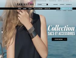 Codes promo et Offres San Marina