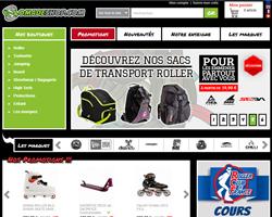 Codes promo et Offres Nomadeshop