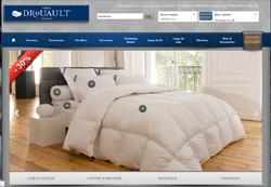 Codes promo et Offres Drouault