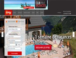 Codes promo et Offres Ecotour