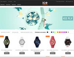 Codes promo et Offres Ice watch