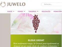 Codes promo et Offres Juwelo