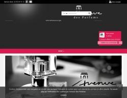 Codes promo et Offres Avenue des parfums