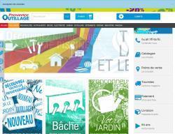 Codes promo et Offres Provence outillage