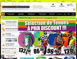 Code Promo Anais Discount De Bon De Reduction Verifie