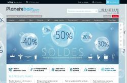Codes promo et Offres Planetebain