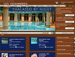 Codes promo et Offres Thalasso les issambres
