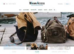 Codes promo et Offres Wannaccess