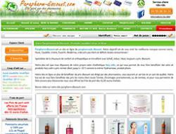 Codes promo et Offres Parapharm discount