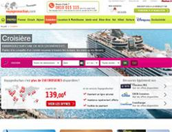 Codes promo et Offres Voyages Auchan