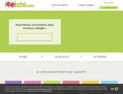 Codes promo et Offres Leetchi