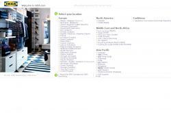 Codes promo et Offres IKEA