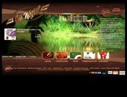 Codes promo et Offres Cafe Negril