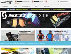 code promo discount moto