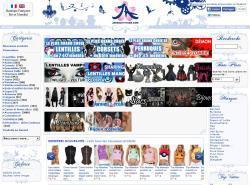 Codes promo et Offres Japanattitude