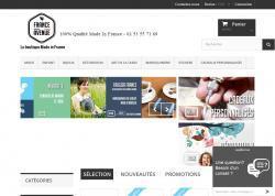 Codes promo et Offres France avenue