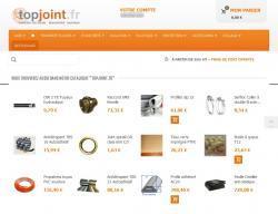 Codes promo et Offres Le bon joint
