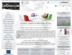 Codes promo et Offres Leschaises