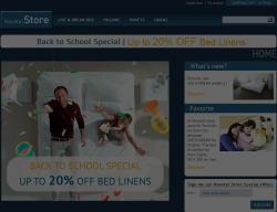 Codes promo et Offres Novotel store
