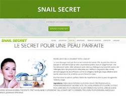 Codes promo et Offres SNAIL SECRET