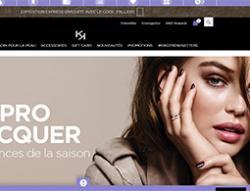 Codes promo et Offres Kiko