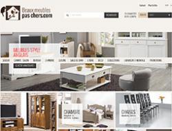 Codes promo et Offres Beaux meubles pas chers
