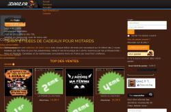 Codes promo et Offres Gaaz
