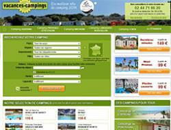 Codes promo et Offres Vacances campings