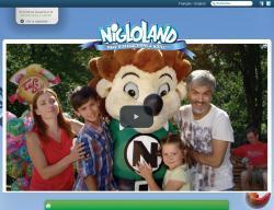 Codes promo et Offres Nigloland