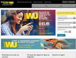 Codes promo et Offres Western Union