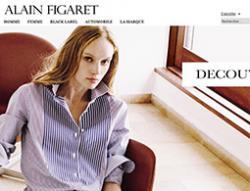 Codes promo et Offres Alain Figaret