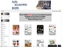 Codes promo et Offres Bijoux-Piercings.com