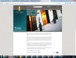 Codes promo et Offres Villa thalgo