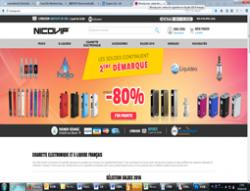 Codes promo et Offres Nicovip