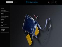 Codes promo et Offres Piquadro