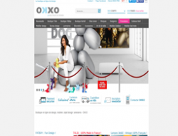 Codes promo et Offres Okxo