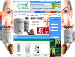 Codes promo et Offres Ruedesplantes