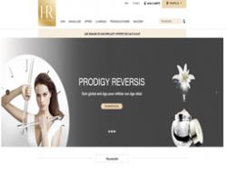 Codes promo et Offres Helena rubinstein