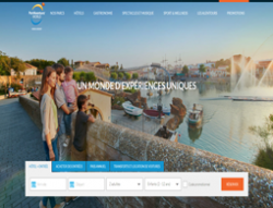 Codes promo et Offres Portaventura