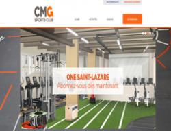 Codes promo et Offres Club Med Gym