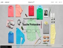 Codes promo et Offres gant