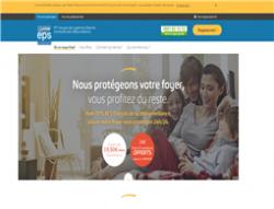 Codes promo et Offres EPS