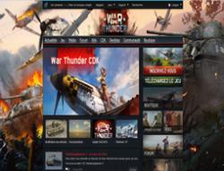 Codes promo et Offres War Thunder