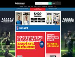 Codes promo et Offres JD Sports