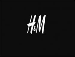 Codes promo et Offres H&M