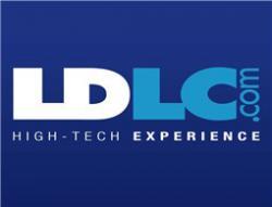 Codes promo et Offres Ldlc