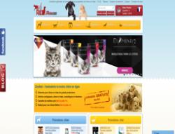 Codes promo et Offres Zoofast