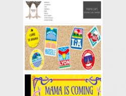 Codes promo et Offres Mama Shelter